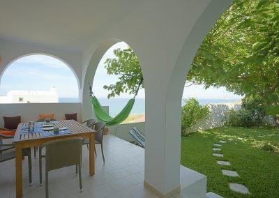 Villa Sounine-023